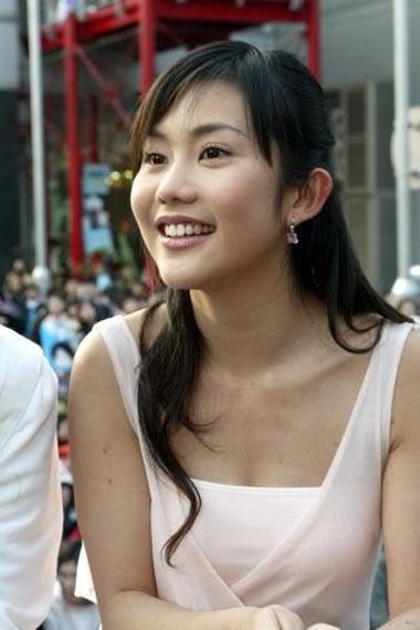 Nữ chính Thiên Thần Tuyết sau 14 năm: Nhan sắc không suy suyển, trẻ đẹp đến đáng kinh ngạc - Ảnh 4.