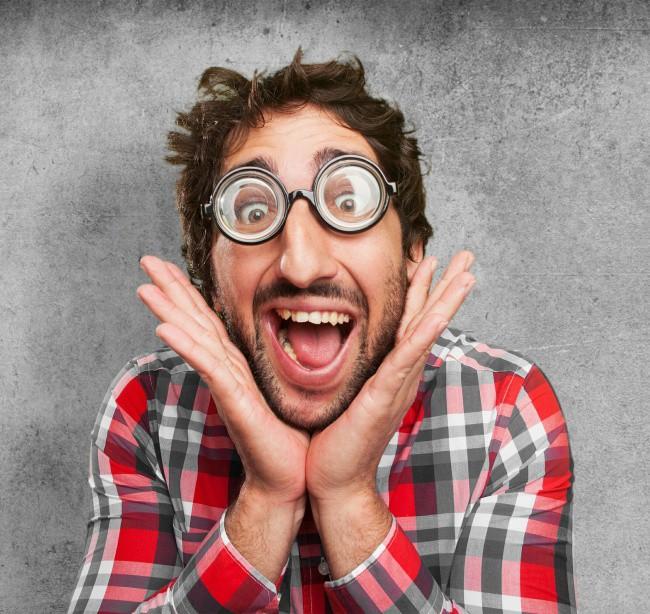 заготовки последовательно смешные картинки сумасшедших людей прибор мезороллер, отличная