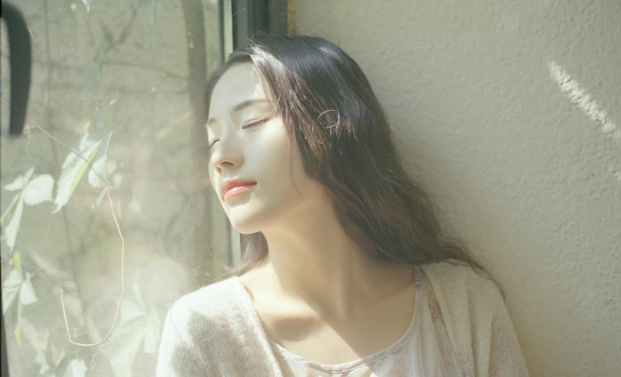 Dieu Anh Nguyen (dieuanh151002) trên Pinterest