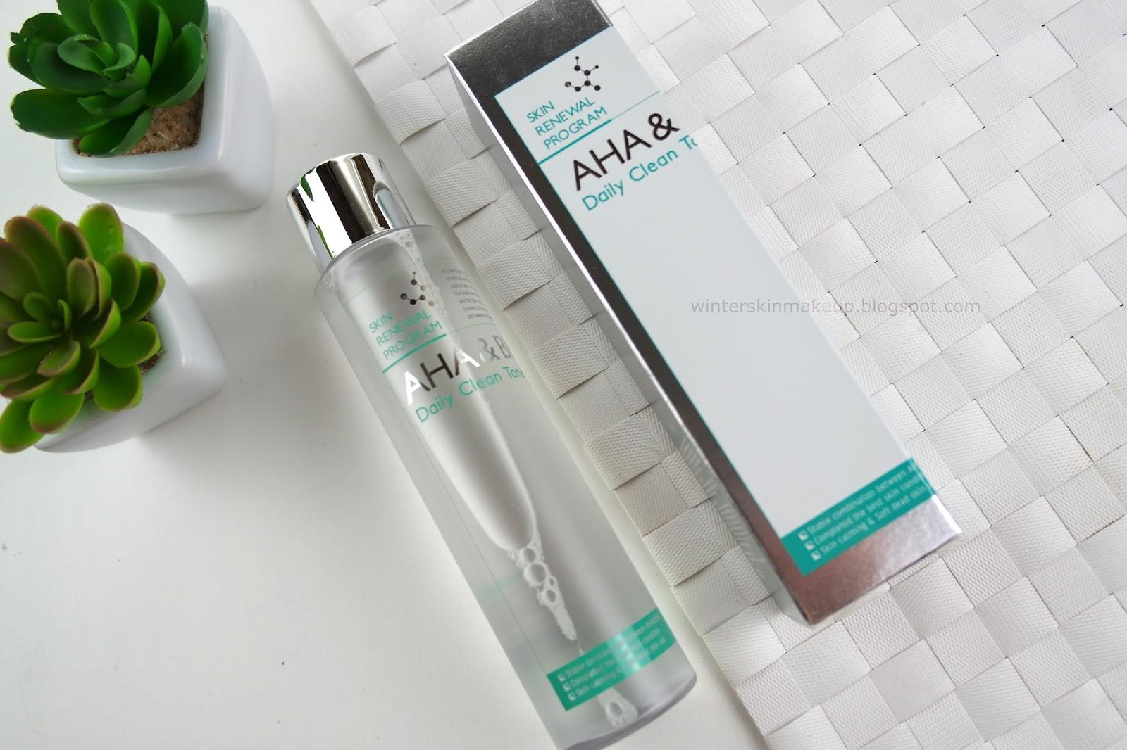 Để làm sạch da hiệu quả và giúp da đẹp lên từng ngày, bạn đừng chỉ dùng Toner loại thường mà hãy thử Acid Toner - Ảnh 5.