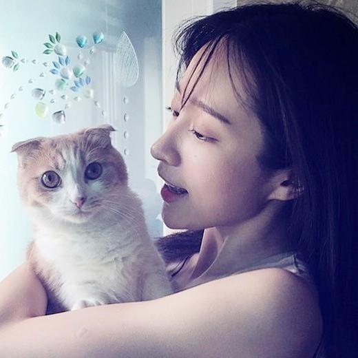 Nhan sắc của mỹ nhân được khen chỉ có thể hơn chứ không kém Yoona, Suzy: Đẳng cấp đẹp có một không hai - Ảnh 25.