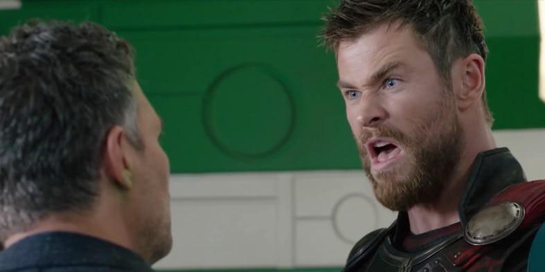 7 điều hấp dẫn mà người hâm mộ Vũ trụ Điện ảnh Marvel chẳng bao giờ được xem - Ảnh 1.