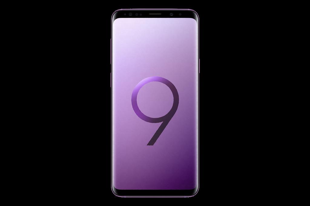Bộ đôi Galaxy S9 và S9+ chính thức ra mắt: camera có thể thay đổi khẩu độ, quay video siêu chậm 960 khung hình/giây, có thêm màu tím Lilac mới - Ảnh 1.