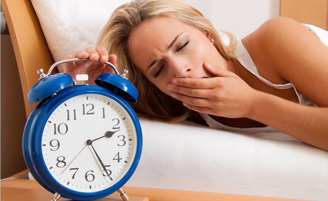 Cứ mắc phải những thói quen này thì bảo sao mà thận của bạn không ngày càng suy yếu - Ảnh 4.
