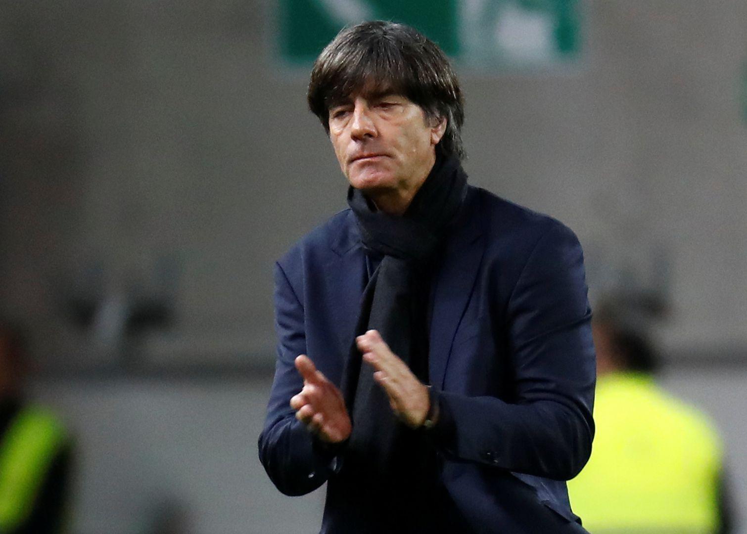 Arsenal sắp chia tay Wenger, 5 ứng viên tiềm năng nào sẽ thay thế? - Ảnh 2.