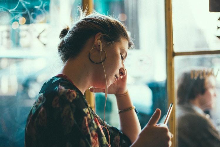 4 nguyên tắc cần áp dụng để bảo vệ đôi tai và cải thiện thính giác - Ảnh 1.