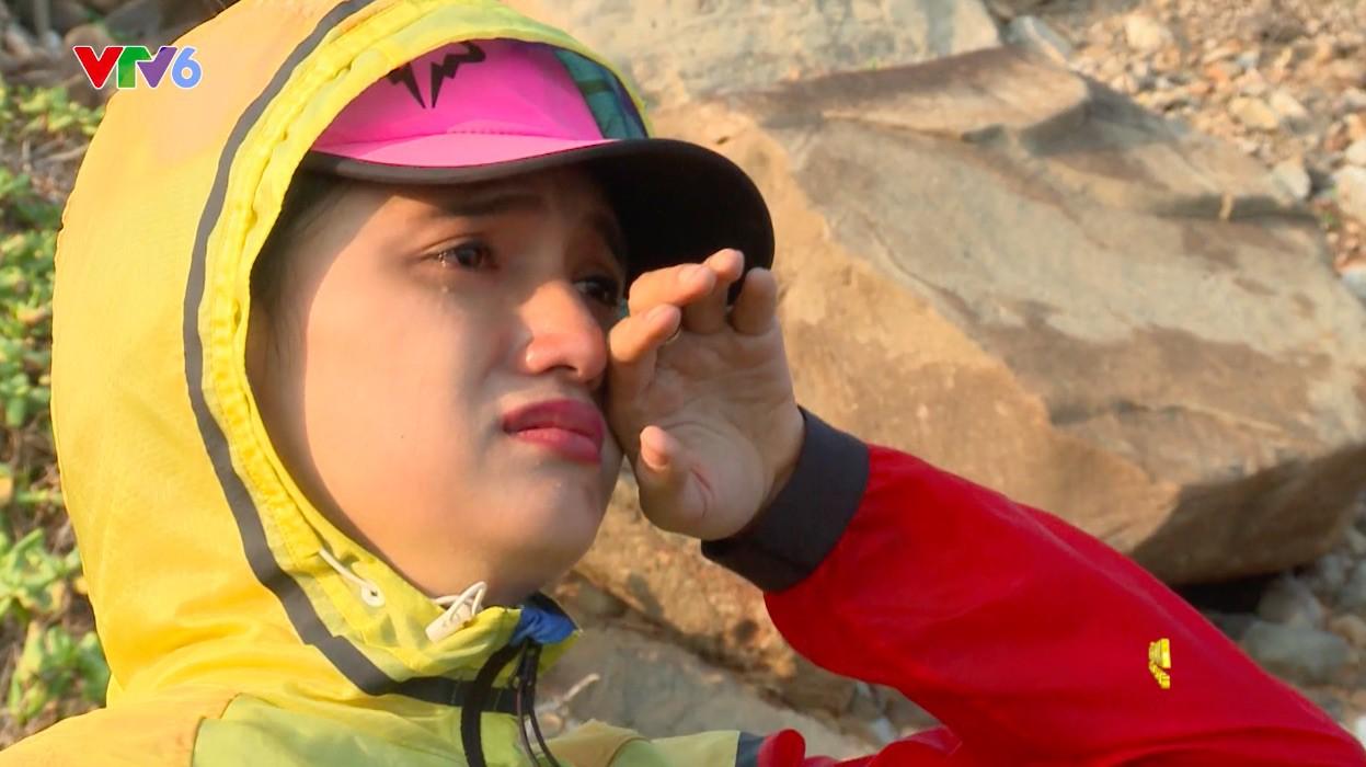 Điểm lại thành tích TV Show lừng lẫy mà Hương Giang khoe ở Hoa hậu Chuyển giới Quốc tế! - Ảnh 9.