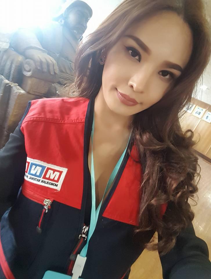 Chiêm ngưỡng nhan sắc không phấn son của dàn thí sinh Hoa hậu chuyển giới Quốc tế - Ảnh 13.