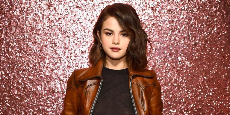 Selena Gomez: Cô gái có trong tay tất cả nhưng sẵn sàng từ bỏ mọi thứ vì một chàng trai - Ảnh 1.