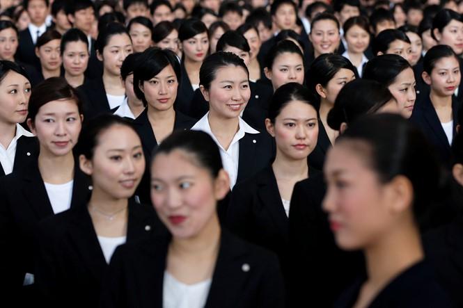 Vì sao giới trẻ Nhật ngày càng hài lòng hơn với cuộc sống hiện tại: Chân lý của hạnh phúc hóa ra đơn giản đến vậy - Ảnh 4.