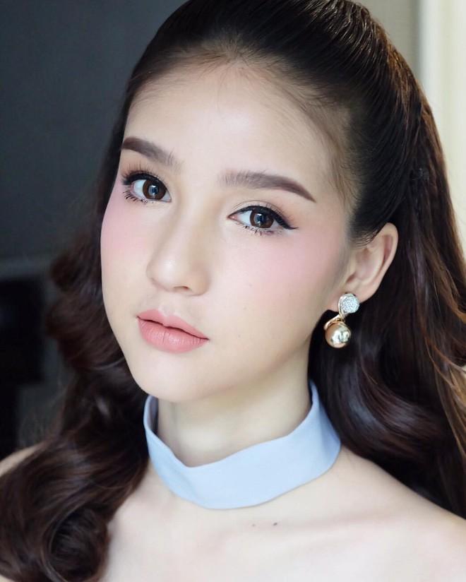 Chiêm ngưỡng nhan sắc không phấn son của dàn thí sinh Hoa hậu chuyển giới Quốc tế - Ảnh 5.