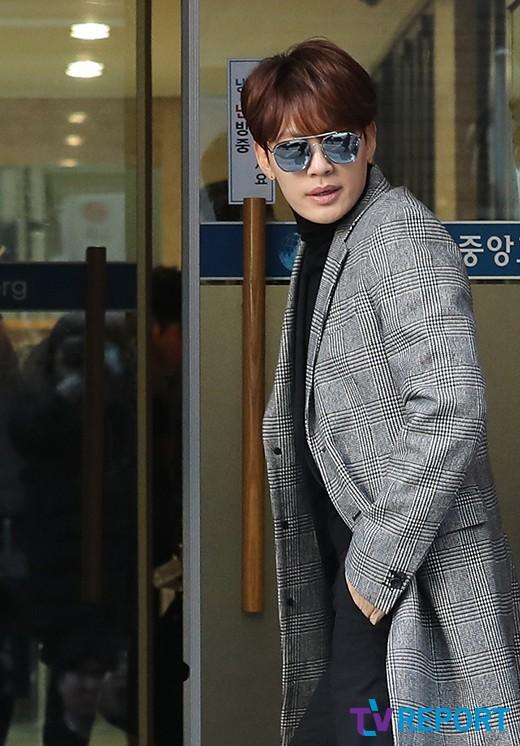 Dàn sao siêu sang chảnh dự đám cưới Taeyang: 2NE1 và WINNER như đi thảm đỏ, Black Pink đọ sắc người đẹp không tuổi - Ảnh 30.