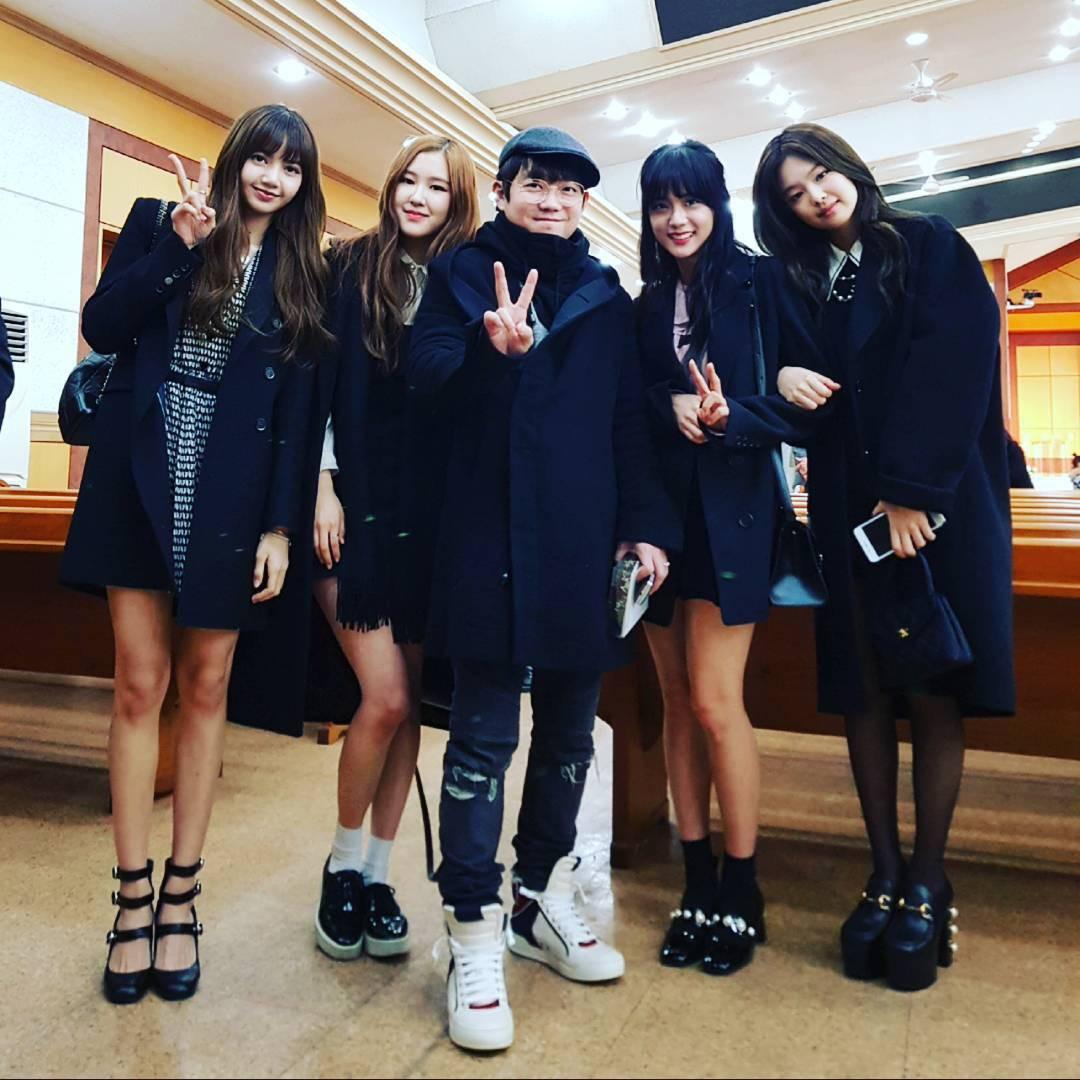 Tiệc cưới xa hoa của Taeyang: Cô dâu chú rể cuối cùng đã lộ diện, G-Dragon, T.O.P cùng dàn sao siêu sang đổ bộ - Ảnh 9.