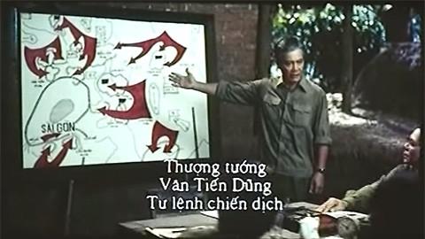 6 lần chạm ngõ điện ảnh của các cầu thủ Việt Nam - Ảnh 2.