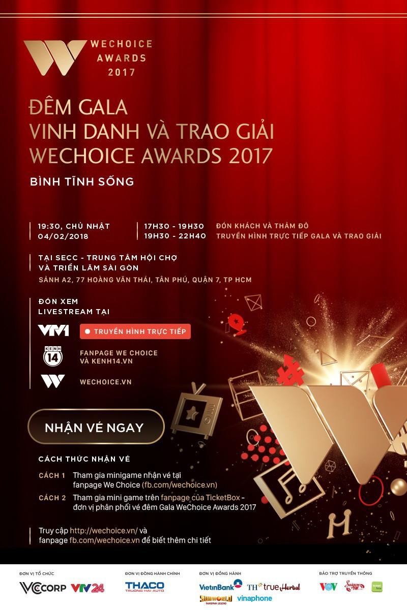 gala-poster-1517403760186647711991-15176475021091254386111.jpg