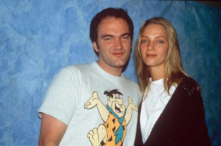Đả nữ Uma Thurman lần đầu lên tiếng về trải nghiệm kinh hoàng với Harvey Weinstein và Quentin Tarantino - Ảnh 3.