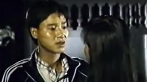 6 lần chạm ngõ điện ảnh của các cầu thủ Việt Nam - Ảnh 1.