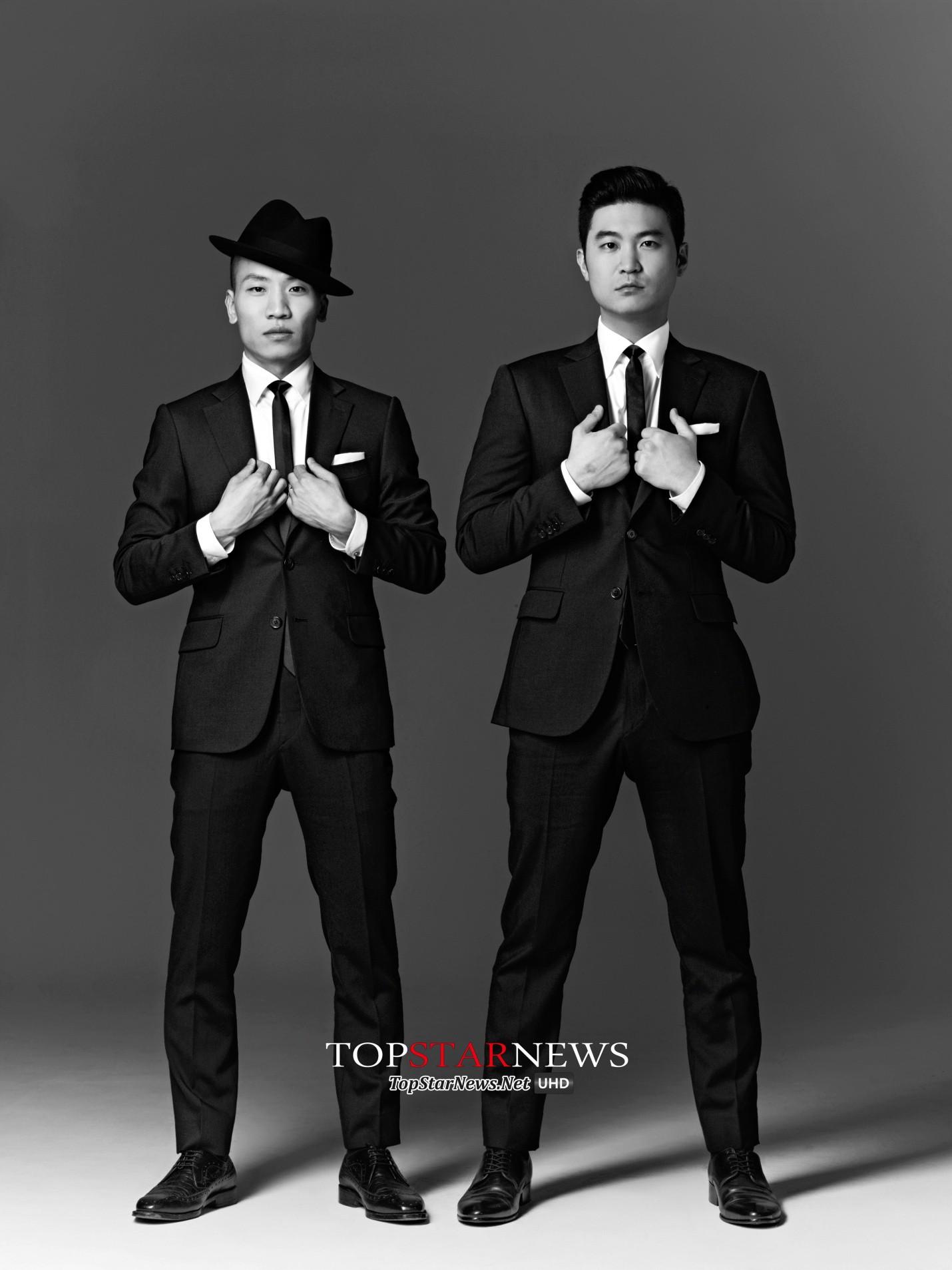 Lịch comeback tháng 2: 17 nghệ sĩ solo lẫn idolgroup tề tựu, Kpop đông vui như trẩy hội - Ảnh 9.