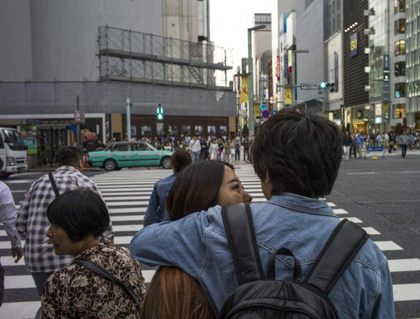 """Câu chuyện """"lười chăn gối"""" ngày càng phổ biến ở các cặp vợ chồng Nhật Bản: Khi áp lực công việc không phải lý do duy nhất - Ảnh 1."""