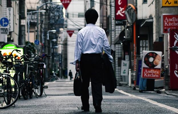"""Câu chuyện """"lười chăn gối"""" ngày càng phổ biến ở các cặp vợ chồng Nhật Bản: Khi áp lực công việc không phải lý do duy nhất - Ảnh 3."""