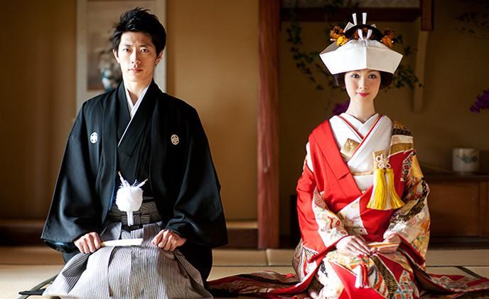 """Câu chuyện """"lười chăn gối"""" ngày càng phổ biến ở các cặp vợ chồng Nhật Bản: Khi áp lực công việc không phải lý do duy nhất - Ảnh 4."""
