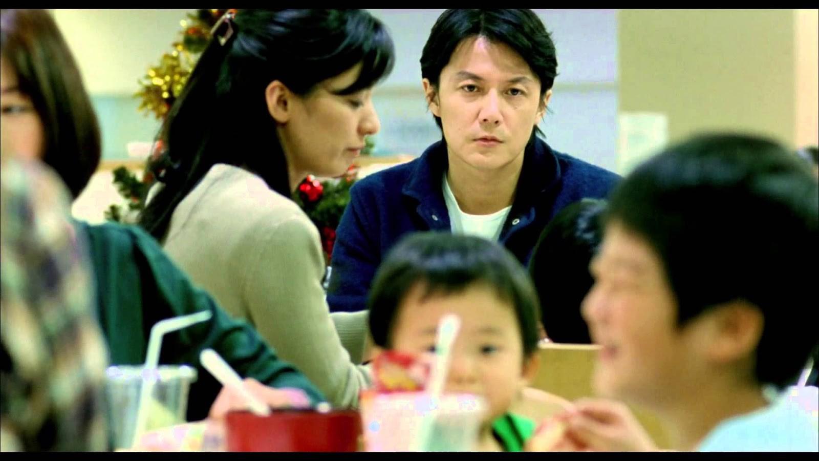 """Câu chuyện """"lười chăn gối"""" ngày càng phổ biến ở các cặp vợ chồng Nhật Bản: Khi áp lực công việc không phải lý do duy nhất - Ảnh 5."""