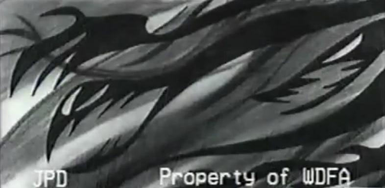 15 nhân vật phản diện bị Walt Disney loại khỏi phim trong phút chót (Phần 2) - Ảnh 7.