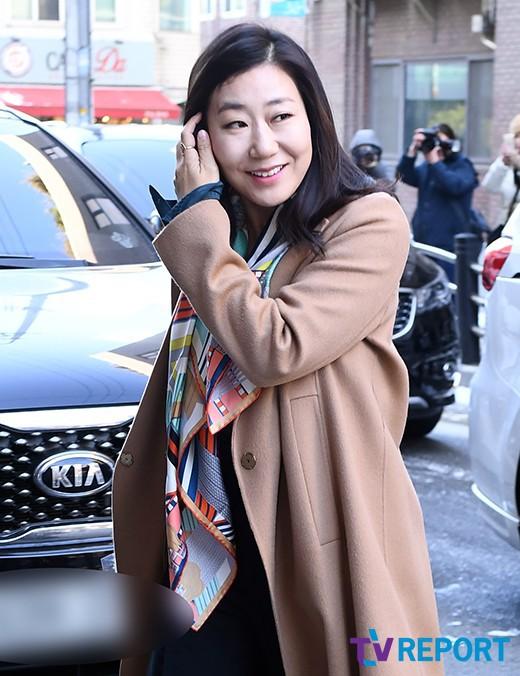 Dàn sao siêu sang chảnh dự đám cưới Taeyang: 2NE1 và WINNER như đi thảm đỏ, Black Pink đọ sắc người đẹp không tuổi - Ảnh 42.