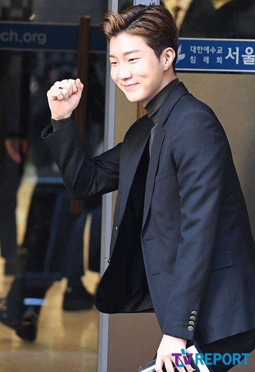Dàn sao siêu sang chảnh dự đám cưới Taeyang: 2NE1 và WINNER như đi thảm đỏ, Black Pink đọ sắc người đẹp không tuổi - Ảnh 18.