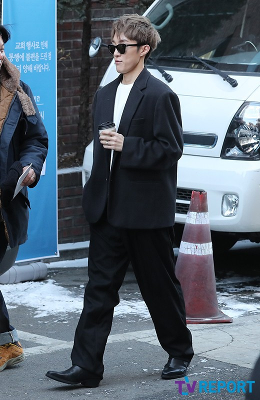 Dàn sao siêu sang chảnh dự đám cưới Taeyang: 2NE1 và WINNER như đi thảm đỏ, Black Pink đọ sắc người đẹp không tuổi - Ảnh 37.