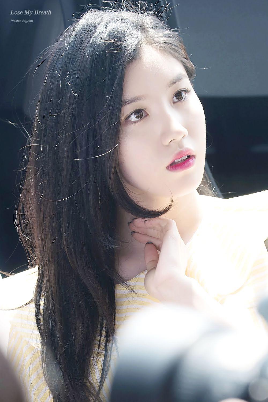 Nam giới Nhật chọn nữ idol đẹp nhất Kpop: TWICE, Black Pink đều có mặt nhưng không bì được nữ thần nhan sắc này - Ảnh 2.