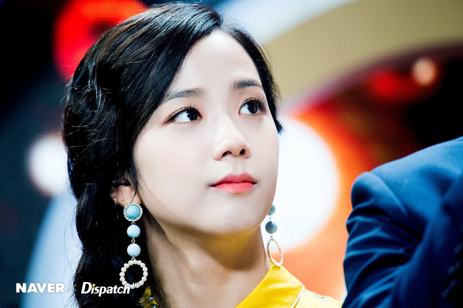 Nam giới Nhật chọn nữ idol đẹp nhất Kpop: TWICE, Black Pink đều có mặt nhưng không bì được nữ thần nhan sắc này - Ảnh 21.