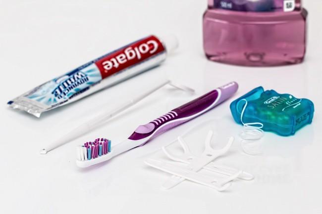 8 mẹo vặt hữu ích giúp bạn luôn nói không với bệnh sâu răng - Ảnh 7.