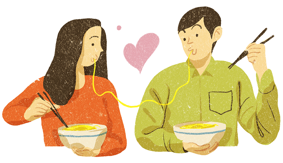 """Tết: Là những ngày quây quần yêu thương, chứ không phải để """"thử sức bền trong bếp! - Ảnh 7."""