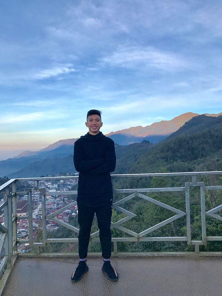 Duy Mạnh mê Gucci, Tiến Dụng - Văn Hậu cuồng Yeezy, U23 Việt Nam cũng chịu khó đầu tư giày ra phết - Ảnh 3.