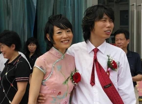 Chuyện cuộc đời nữ ca sĩ tài ba nhưng bất hạnh: Chồng cũ và chồng mới tranh chấp gia sản ngay khi vợ tự tử - Ảnh 4.