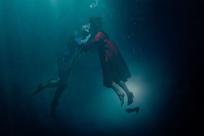 """Tầng nghĩa ẩn sâu của câu truyện cổ tích The Shape of Water, bạn đã """"unlock"""" được chưa? - Ảnh 5."""