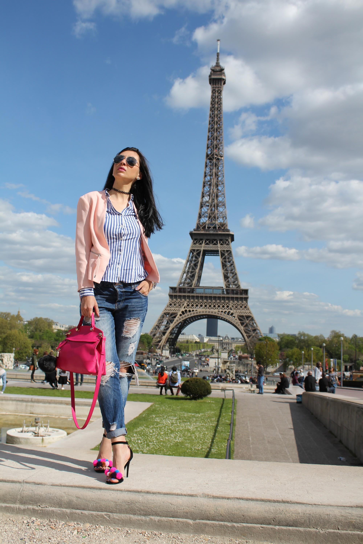 12 địa điểm chụp ảnh nghìn like của du học sinh ở Châu Âu khiến ai cũng ghen tỵ - Ảnh 9.