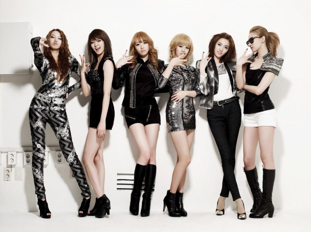 Chật vật nhiều năm không tên tuổi, 5 idolgroup Kpop này phải lột xác mới có thể lên đời - Ảnh 6.