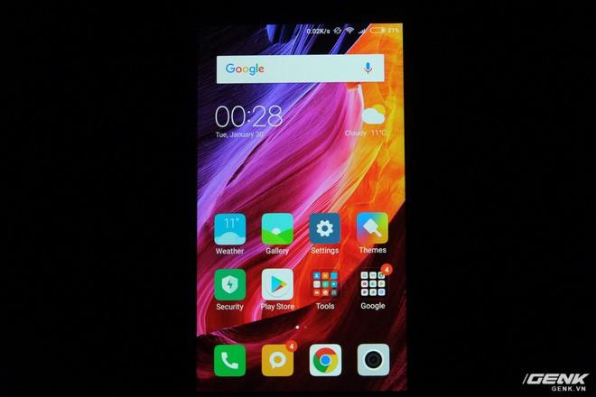 Xiaomi Redmi 5A: Cuộc sống với một chiếc điện thoại 1.79 triệu - Ảnh 15.