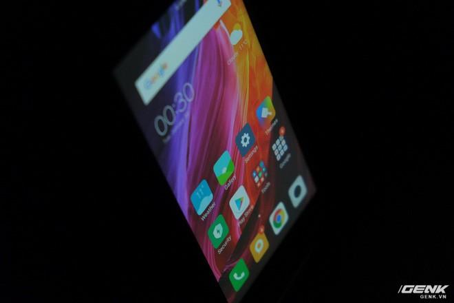 Xiaomi Redmi 5A: Cuộc sống với một chiếc điện thoại 1.79 triệu - Ảnh 17.