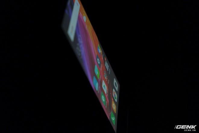 Xiaomi Redmi 5A: Cuộc sống với một chiếc điện thoại 1.79 triệu - Ảnh 18.