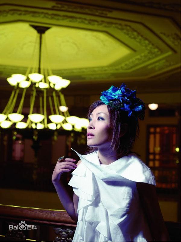 Cuộc đời đầy bi kịch của ca sĩ đa tài nhưng bất hạnh của làng nhạc Hoa ngữ