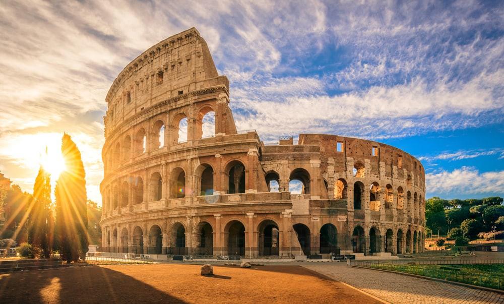 12 địa điểm chụp ảnh nghìn like của du học sinh ở Châu Âu khiến ai cũng ghen tỵ - Ảnh 21.