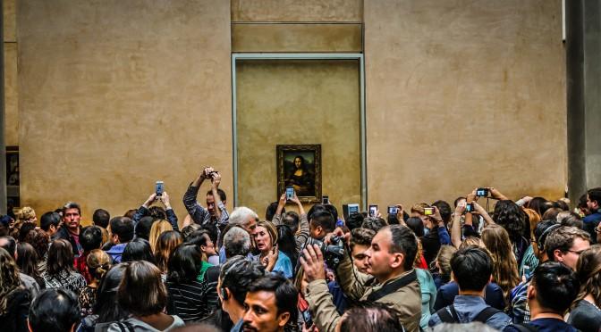 12 địa điểm chụp ảnh nghìn like của du học sinh ở Châu Âu khiến ai cũng ghen tỵ - Ảnh 11.