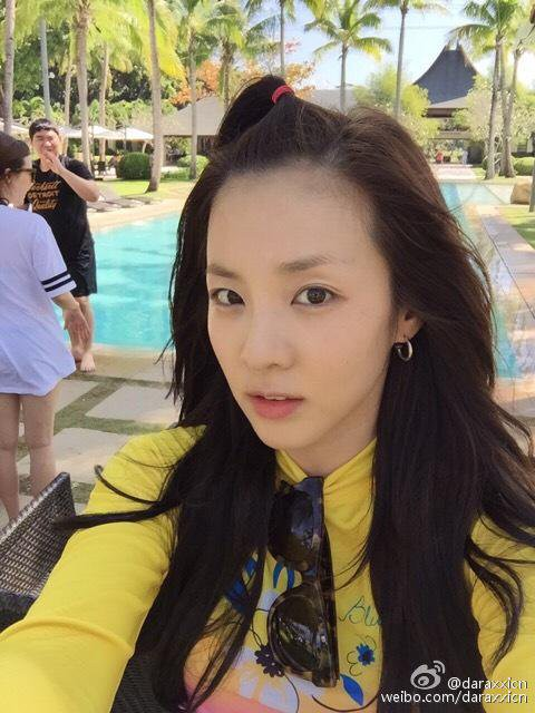 Thời này là phải đọ mặt mộc 100% tự nhiên của dàn mỹ nhân Kpop mới biết ai xứng danh nữ thần - Ảnh 17.