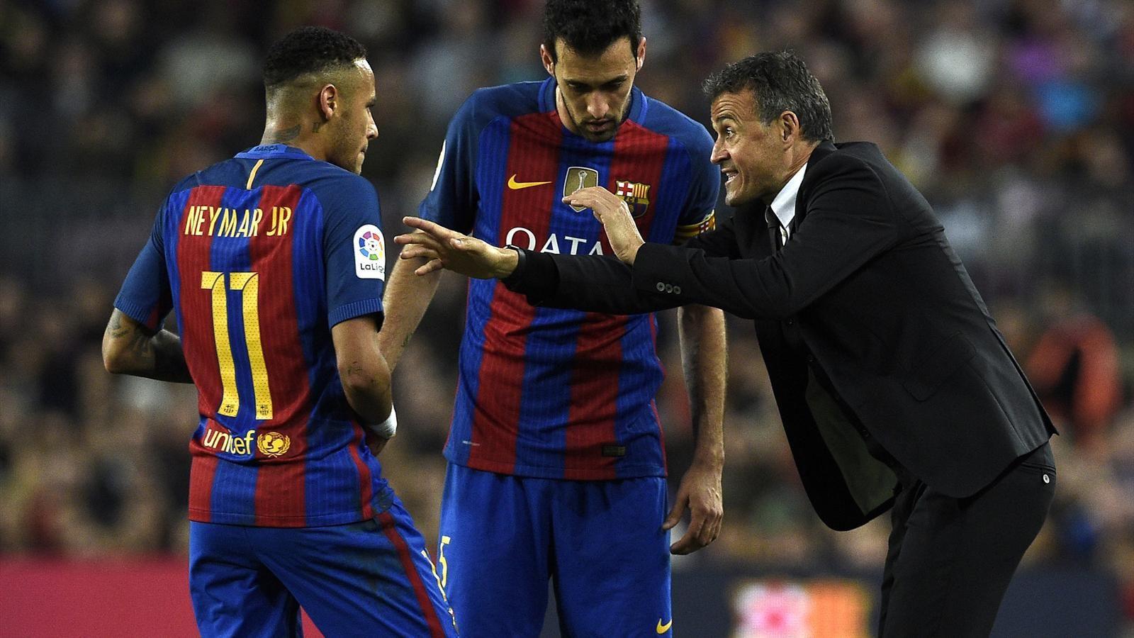 Biến lớn ở Chelsea: Phòng thay đồ dậy sóng, Conte biết thừa sẽ phải ra đi - Ảnh 3.