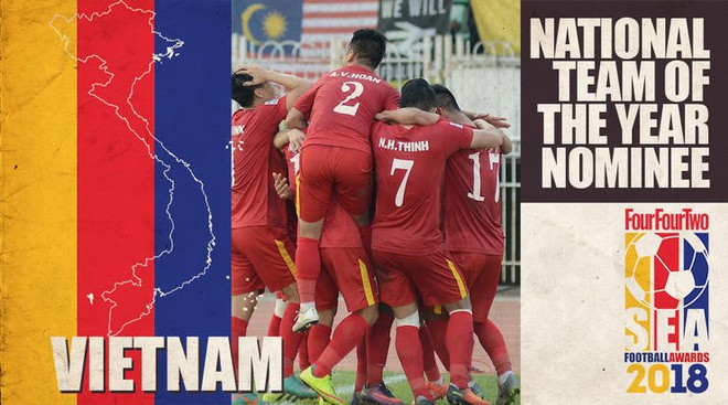 Báo Thái Lan lại ngả mũ với người hùng của U23 Việt Nam - Ảnh 4.