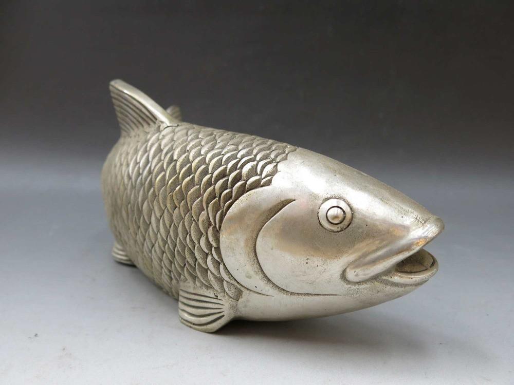 Năm nào cũng đi thả cá ngày Ông Táo, nhưng bạn đã biết những điểm đặc biệt này của cá chép chưa? - Ảnh 7.
