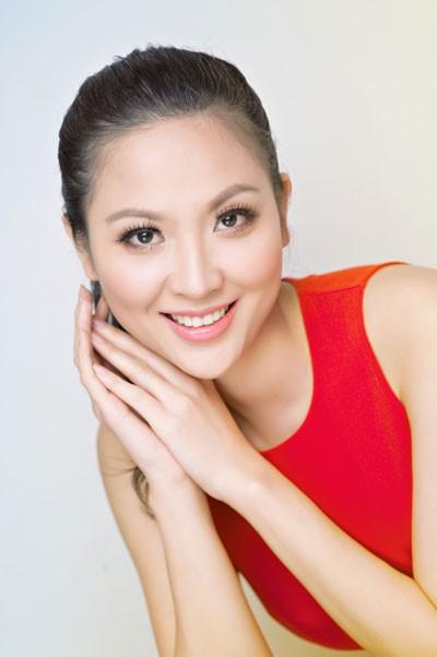 Dàn mỹ nhân Hoa hậu Việt Nam đăng quang gần 20 năm vẫn xinh đẹp, sắc sảo đến phát hờn - Ảnh 7.